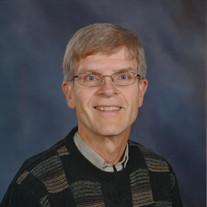 Larry  A.  Halmrast