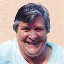 Audrey  L.  Jeral