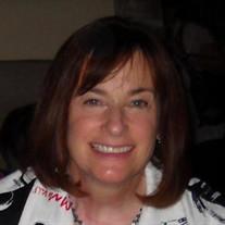 Suzanne Elizabeth Trautwein