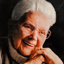 Shirley     Lou Brown