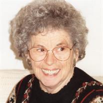 May L. Juhnke