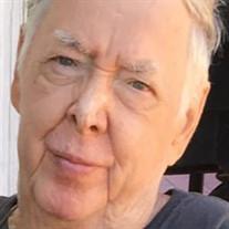 "John ""Jack"" Edward O'Donnell III"