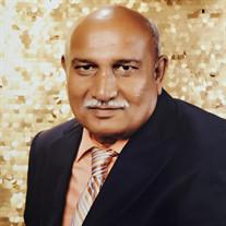 Navinbhai N. Patel