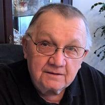 Bruno J. Glaszcz