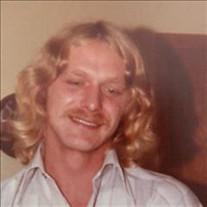 Don Brodbeck