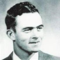 Neil Rackley Sr