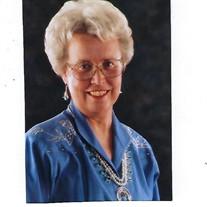 Susan K Smith