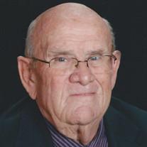 "Nelson E. ""Jiggs"" Caulkins"