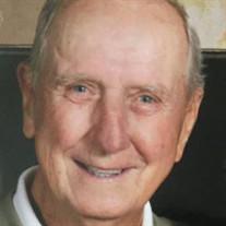 Joseph Skaggs