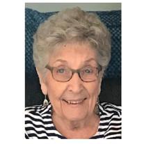Lois Ruth Blobaum