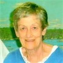 Mrs. Paula Dee Creelman