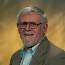 Wayne J. Moss