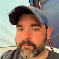 Brian Scott Meadows