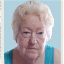 Mrs. Katherine L. Nicholson
