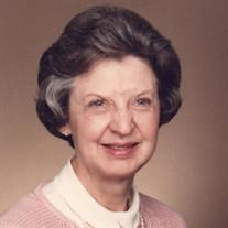 Glenna R. Selby