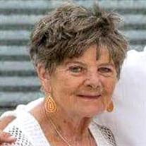 Janice E. Harding