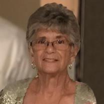 Diane M. Kalec
