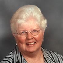 Janet L. Layman