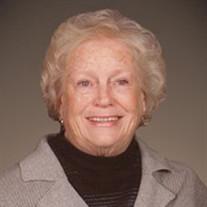 Sharon Demmin