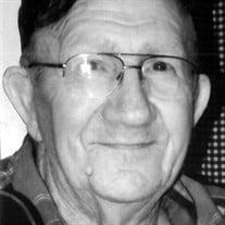 Cecil Eugene Sutterfield