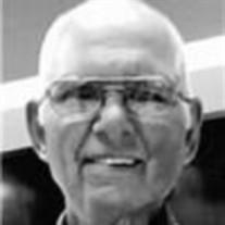 Roger W. Borrell