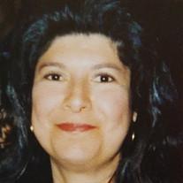 Annette M. Brunn