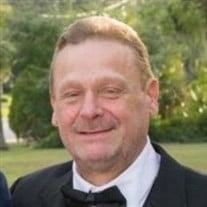 David W. Tannert