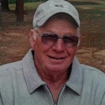 Mr. Vernon Ray Barnett