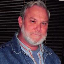 Melvin Gene  Hodge