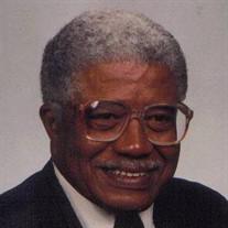 Ernest Jason Mills Jr.