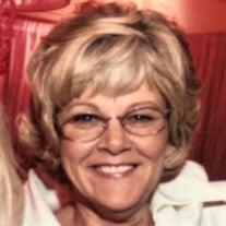 Phyllis Lynne Grafton