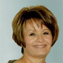 Lenka M.  Pejoski