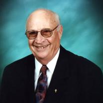 Bernard Louis Emkes