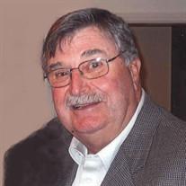 Harvey A. Klenck