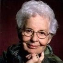 Jean (Jeanne) M. Newmiller