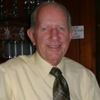 Norman Hoffman