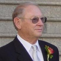 Gary Braithwaite