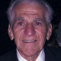 George J. Keyrouze