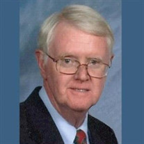 Barney L. Harmon