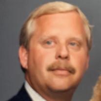 Daniel Eugene Cotterman