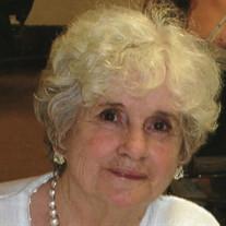 LaDee Zukowski