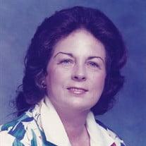 Sue Manette (Boyd)  McDaniel