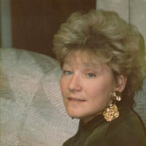 Kim Marie Anderson