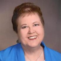 Diane S. Hasenour