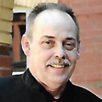Robin Eugene Loper