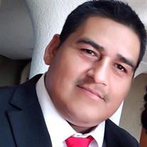 Gerardo Nino