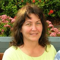 Mary Ann Ramos