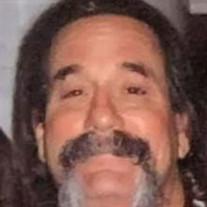 Patrick J Sermo