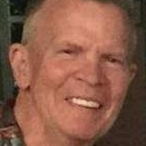 "William ""Billy"" Robert Berndt, Jr."