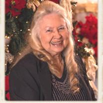 Ms. Shirley Hampton